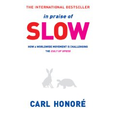in praise of slowness Tue, 15 may 2018 03:58:00 gmt in praise of slowness pdf - devotions especially for kids daily devotions, character traits, bible heroes, parables of jesus,.