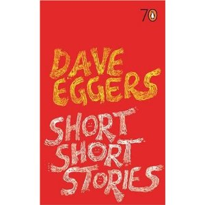 "dave eggers short story dave eggers short story, ""accident,"" describes the scene of an accident between the narrator and a car full of three teenagers eggers chose to tell his story in the second person persepection so the reader can fully understand the emotions."