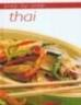 Greatest Ever: Thai