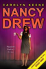 Babysitting Bandit (Nancy Drew and the Clue Crew)
