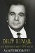 Dilip Kumar: The Substance and the Shadow