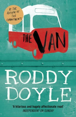 essays on roddy doyle Last year the prominent irish author roddy doyle wrote a beautiful essay for intelligent life magazine about his favorite museum to visit: the lower east side tenement museum this year, we have decided to turn the tables on mr doyle and interview him about one of his best known works, the.